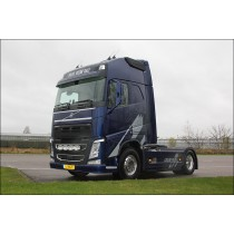 Ocean Race - Volvo kit FH4 - M69388