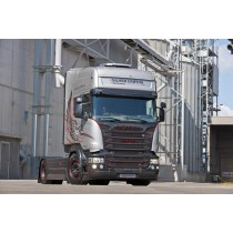 Silver Griffin - Scania Kit - M69380
