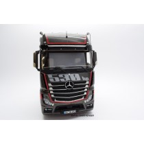 M67450 - Actros MP4 Racing Edition - Mercedes kit