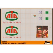 M62533 - Aia Wudy - for semitrailer