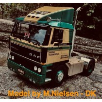 M756 - DAF ATi 3300 - Model by M. Nielsen