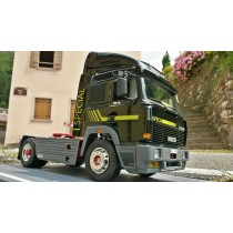 TurboStar Special 190-48 - Iveco kit yellow - M67311