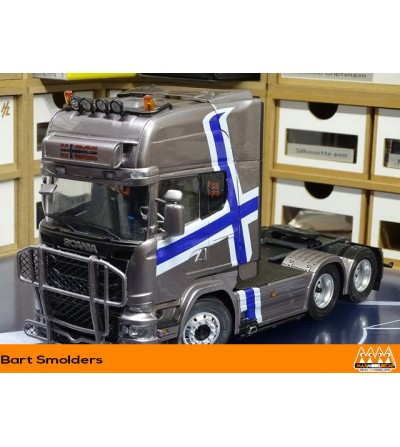 Scania S Norge - M67469