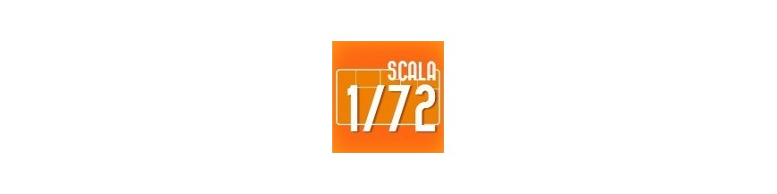Decals Carabinieri Scala 1-72 – Decal per Modellismo – Max Model