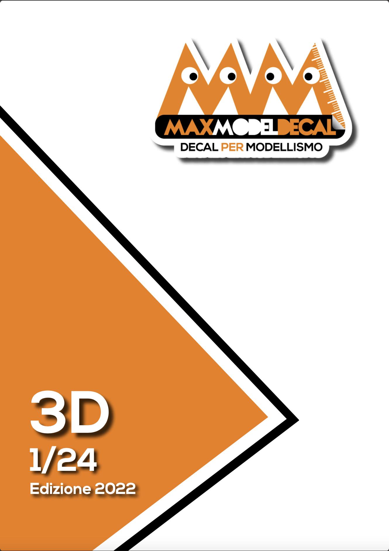 3D_24_2021.png