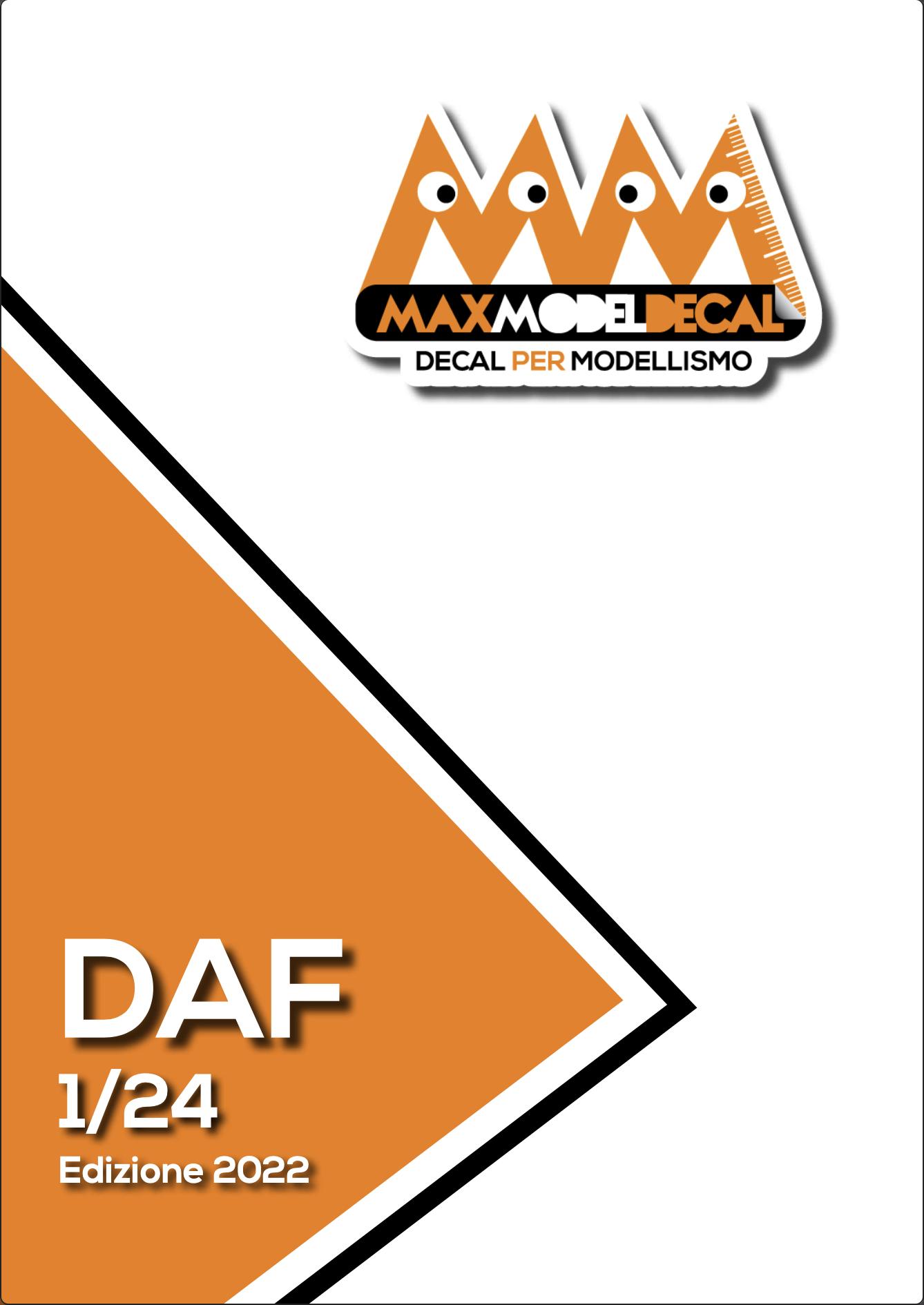 DAF_24_2021.png