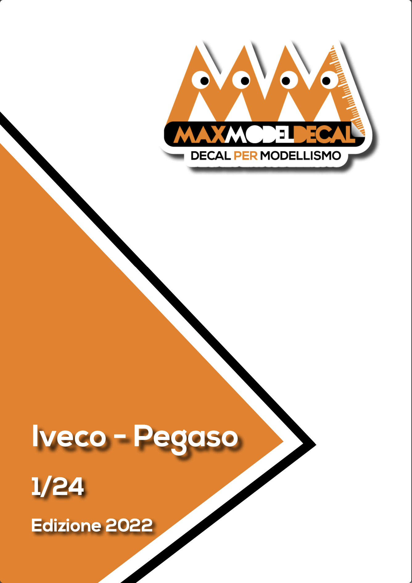Iveco_24_2021.png