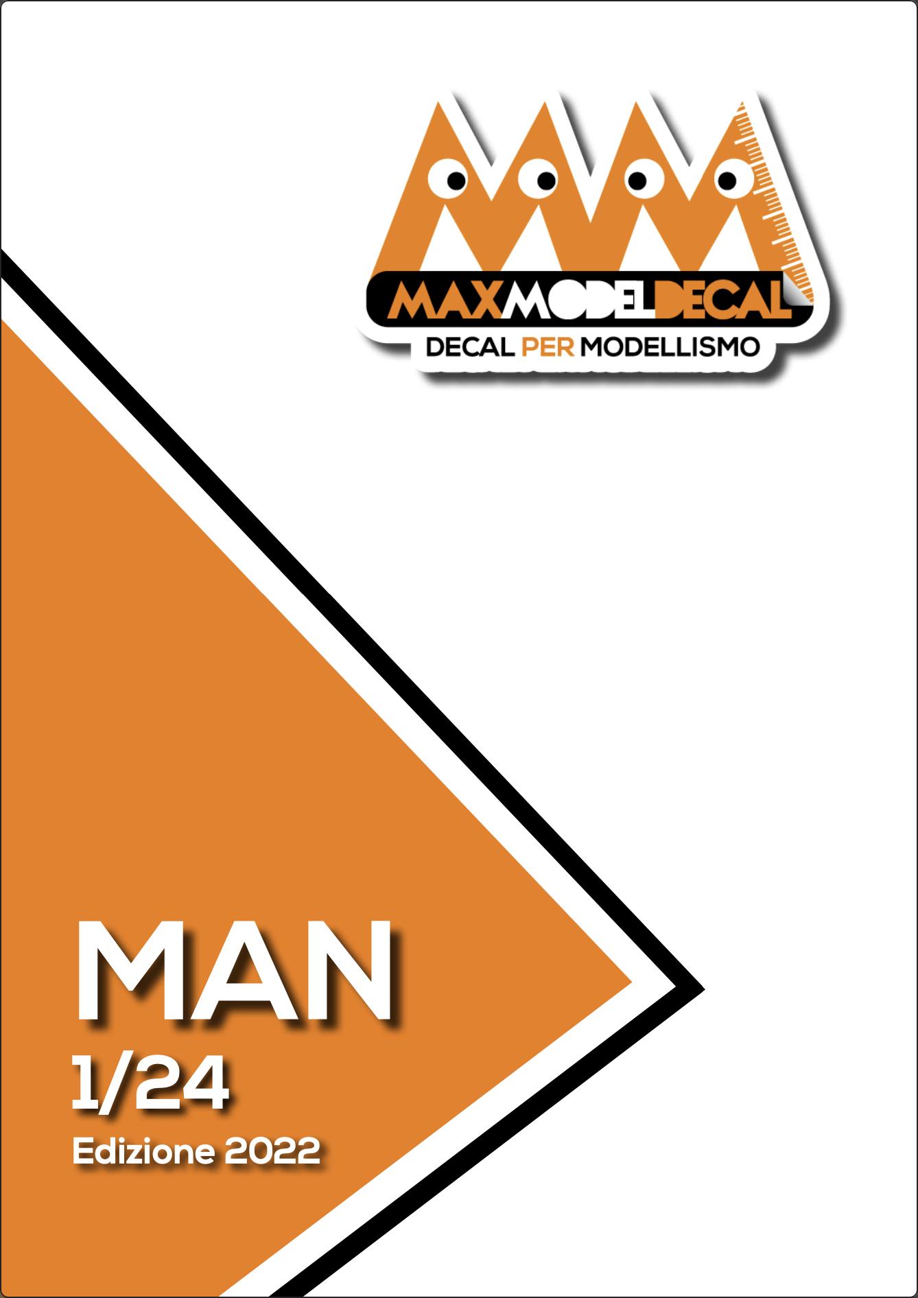 MAN_24_2021.png
