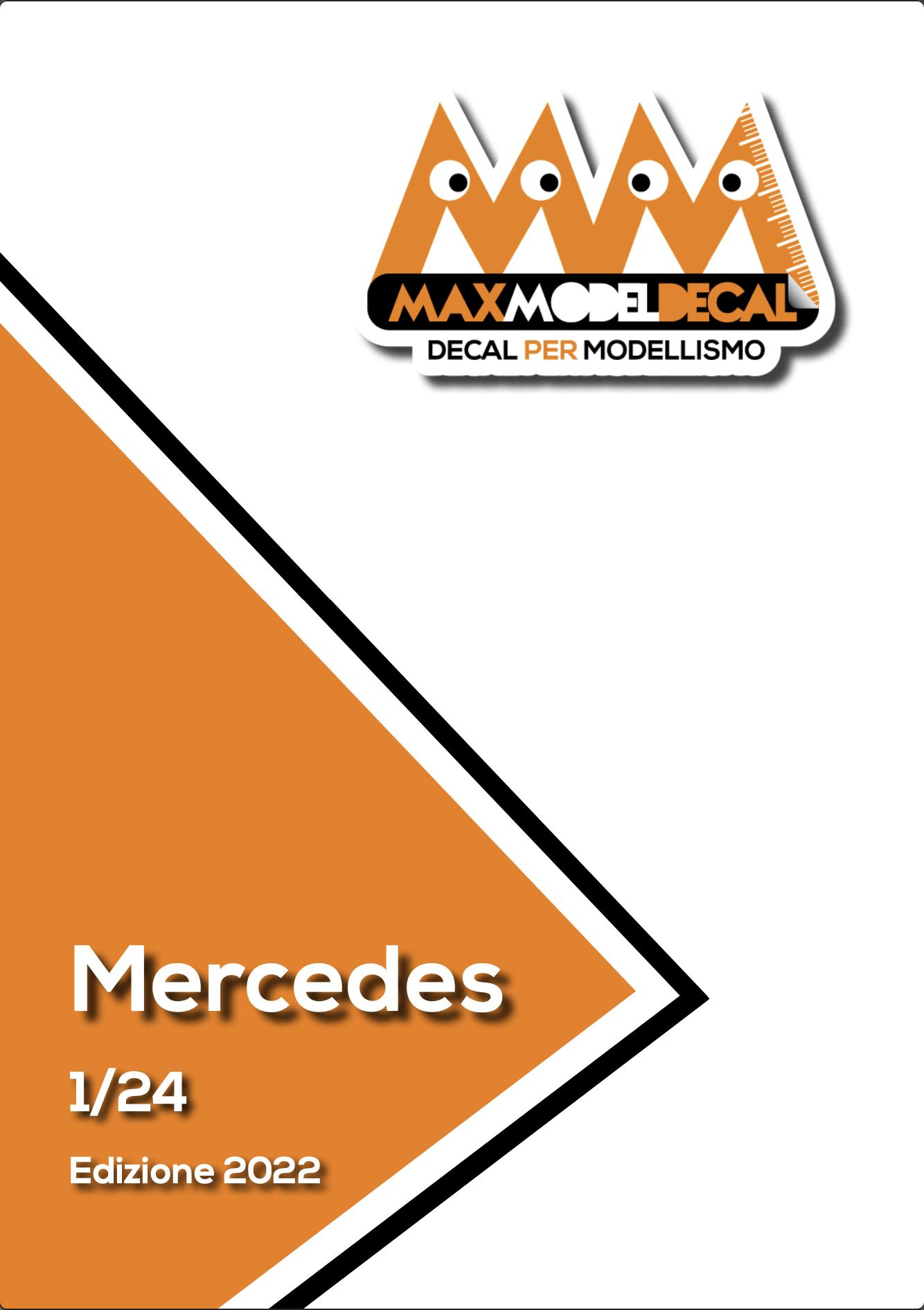 Mercedes_24_2021.png