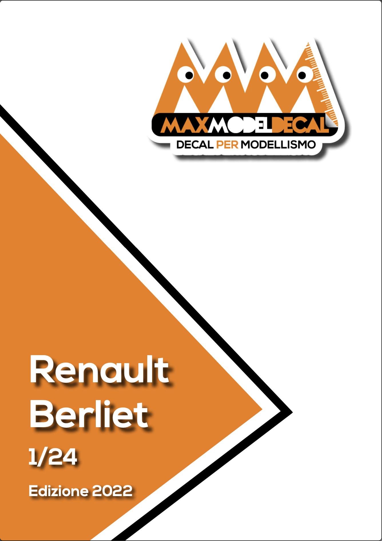 Renault_24_2021.png