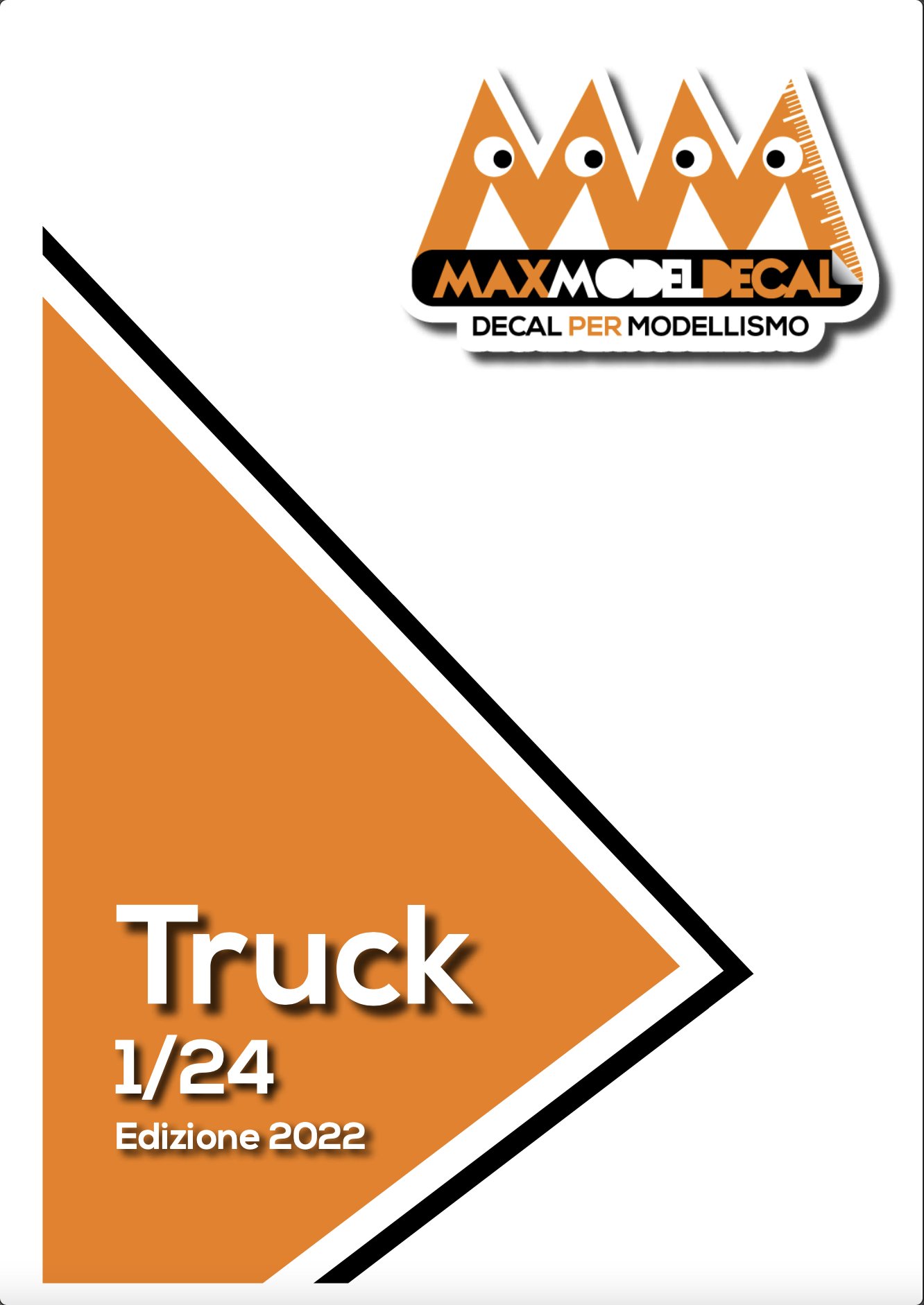 Truck_24_2021.png
