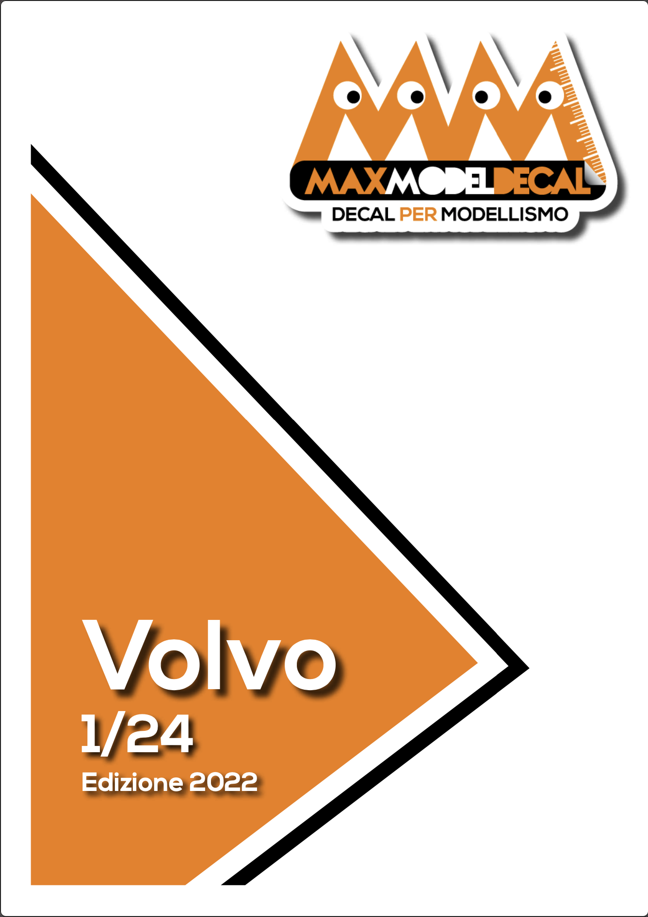 Volvo24_2021.png