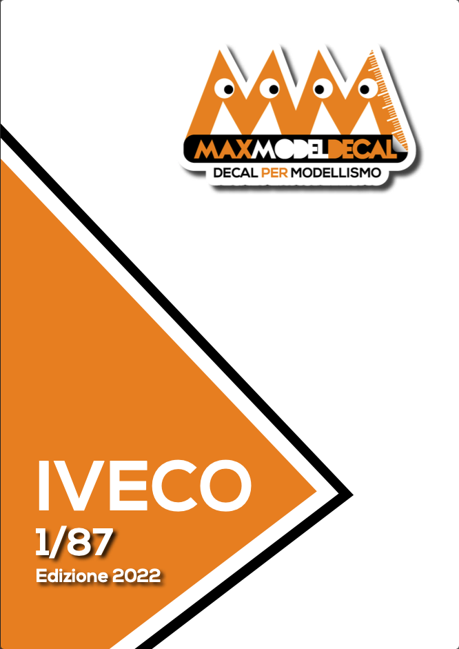 Iveco2021.png