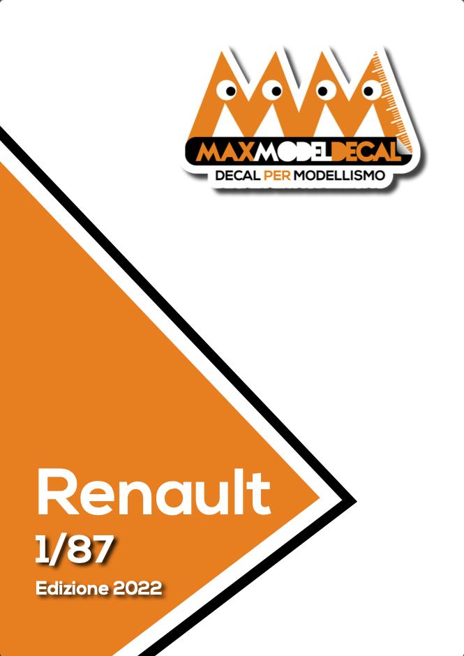 Renault87_2021.png