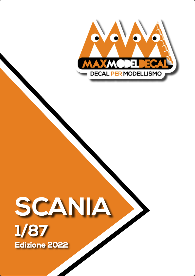 Scania87.png