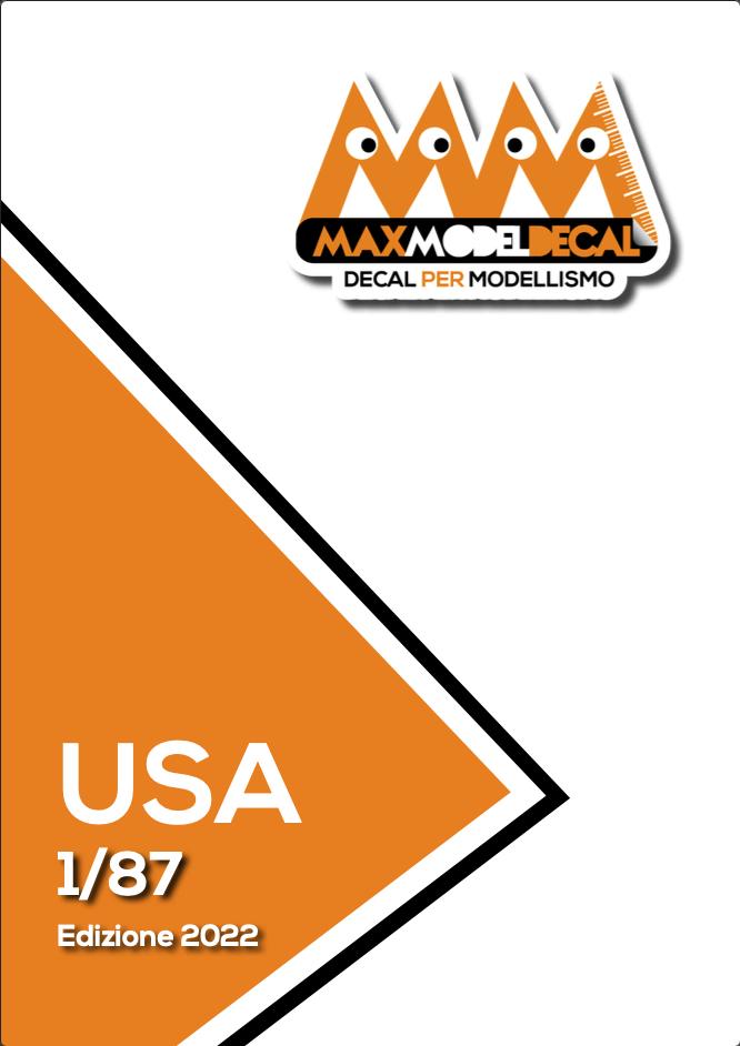 USA87_2021.png