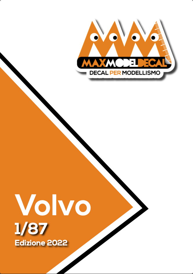 Volvo87.png